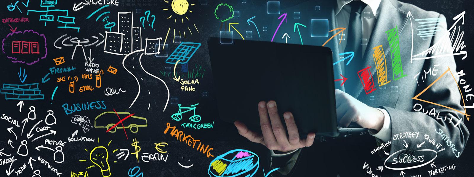 Online Web Services, Inc.